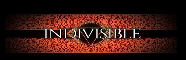 Indivisible_Logo
