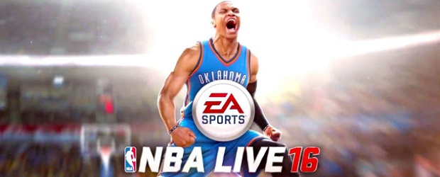 NBA-Live-16-Logo