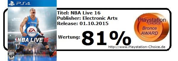 NBA-Live-16-PS4-Die-Wertung-von-Playstation-Choice