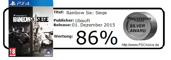 Rainbow-Six-Siege-Die-Wertung-von-Playstation-Choice