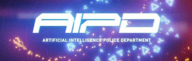 AIPD Logo