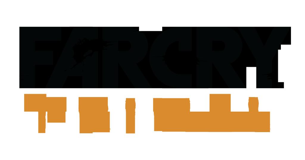 FarCryPrimal_Logo_White_PR_151006_6PM_CET