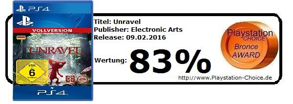 Unravel-PS4-Die-Wertung-von-Playstation-Choice