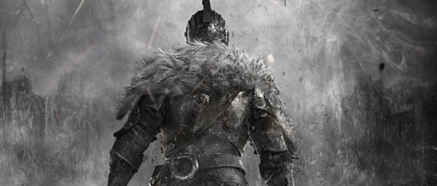 Dark_Souls2_Box_large