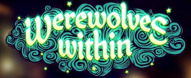 WerewolvesWithin-Logo