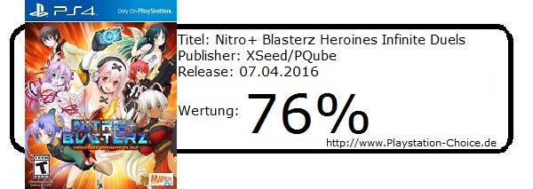 Nitroplus Blasters -PS4-Die-Wertung-von-Playstation-Choice