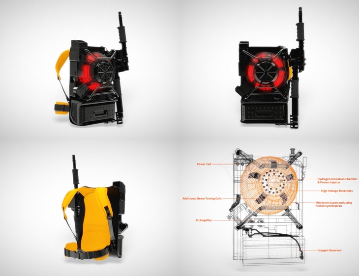 sony-proton-pack-2f406cf31a57391