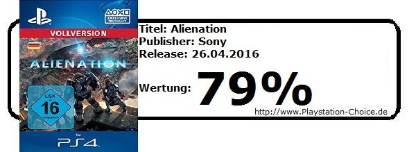 Alienation-PS4-Die-Wertung-von-Playstation-Choice