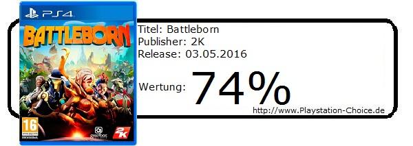 Battleborn-PS4-Die-Wertung-von-Playstation-Choice