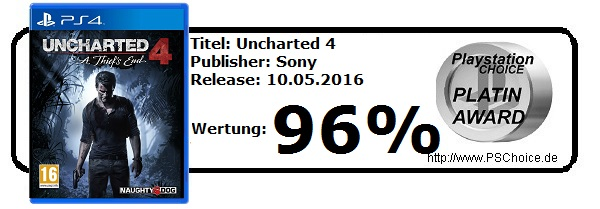 Uncharted 4-Playstation-4-Die-Wertung-von-Playstation-Choice