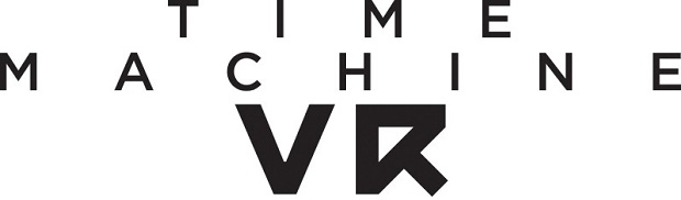 Time Machine VR_Logo_PSC