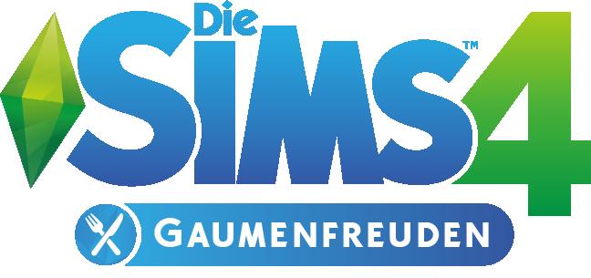 SIMS4GP3_logo_RGB_de