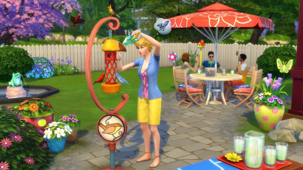 TS4_SP8_Screenshot_2