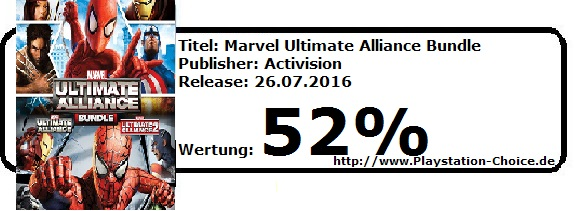 Marvel-Ultimate-Alliance-Die-Wertung-von-Playstation-Choice-580x211