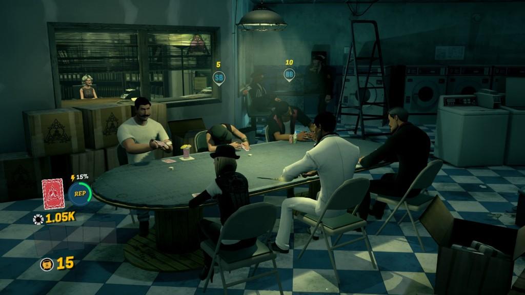 Prominence_Poker_505