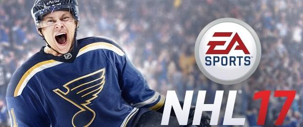 NHL_17_Logo
