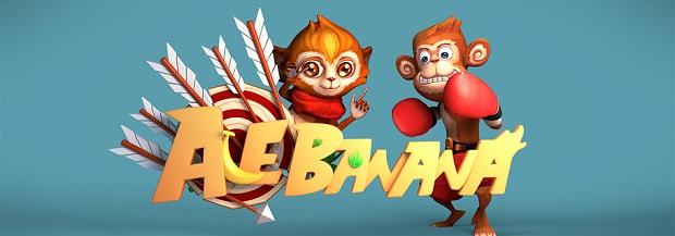 Ace Bannana Logo