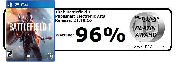Battlefield1-Playstation-4-Die-Wertung-von-Playstation-Choice