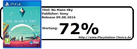 No Mans Sky-Die-Wertung-von-Playstation-Choice-580x211