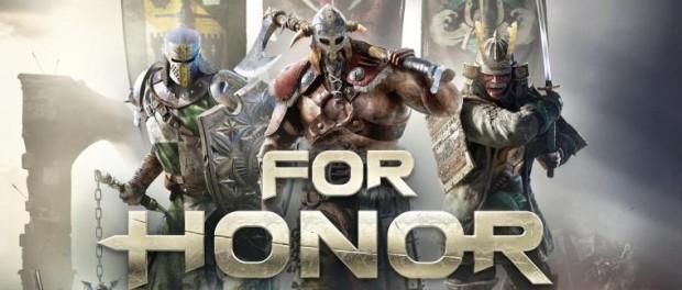 4honor