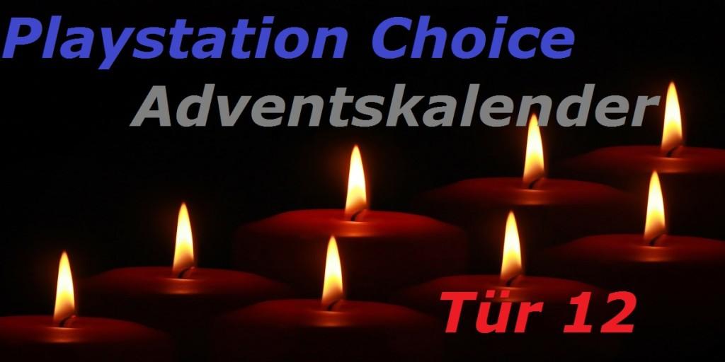 Adventskalender  Türchen 12 Thumb