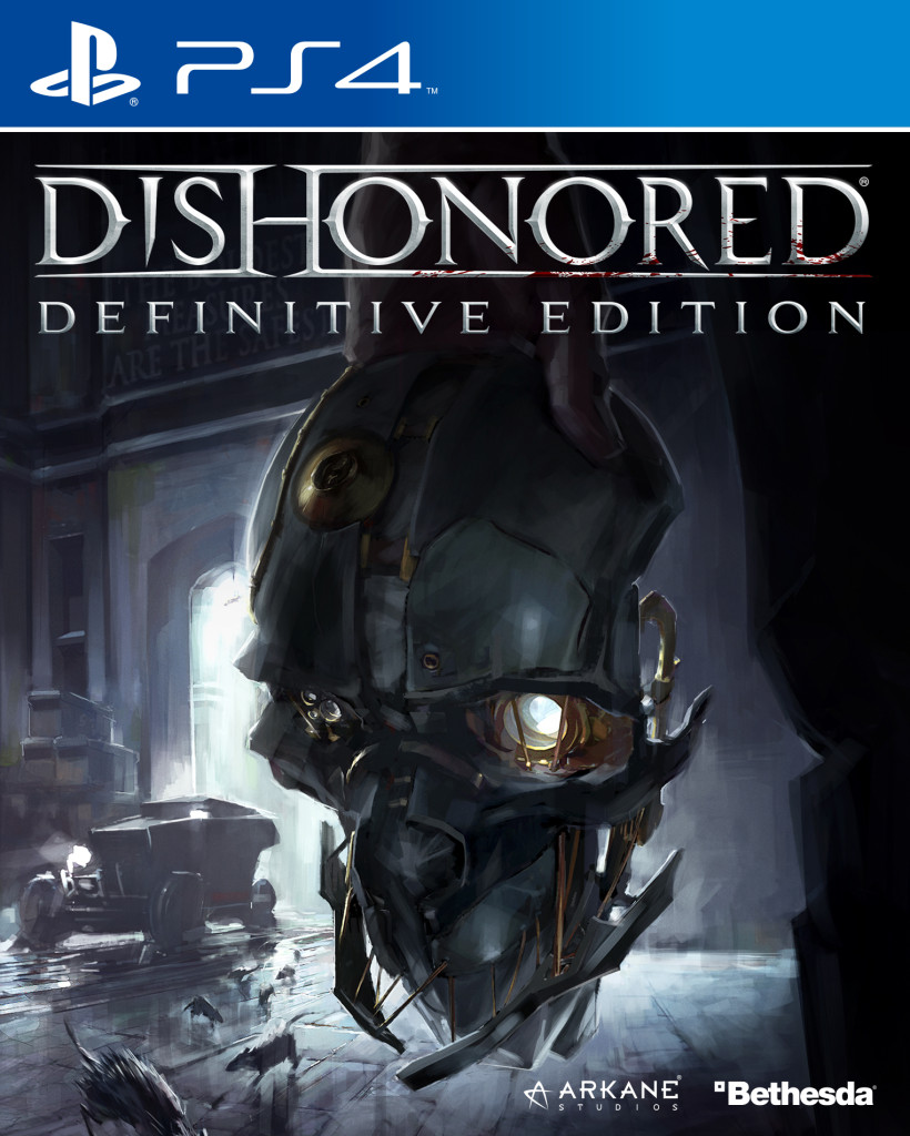Dishonored_Definitive_Edition_PS4
