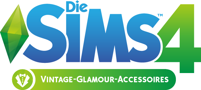 SIMS4SP9_Logo_RGBde