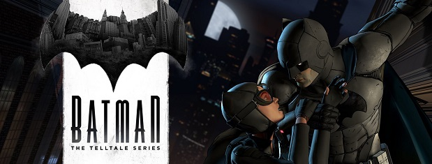 telltale-games-batman