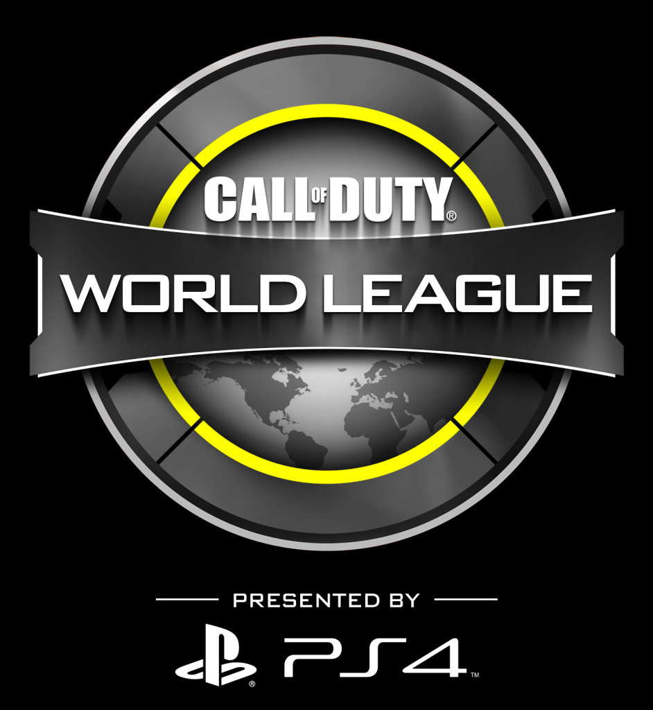 COD_World_League_Logo