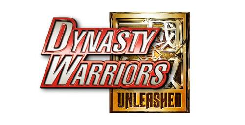 Dynasty Warriors Uleashed
