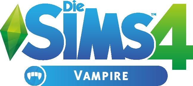 SIMS4GP4_Logo_RGBde