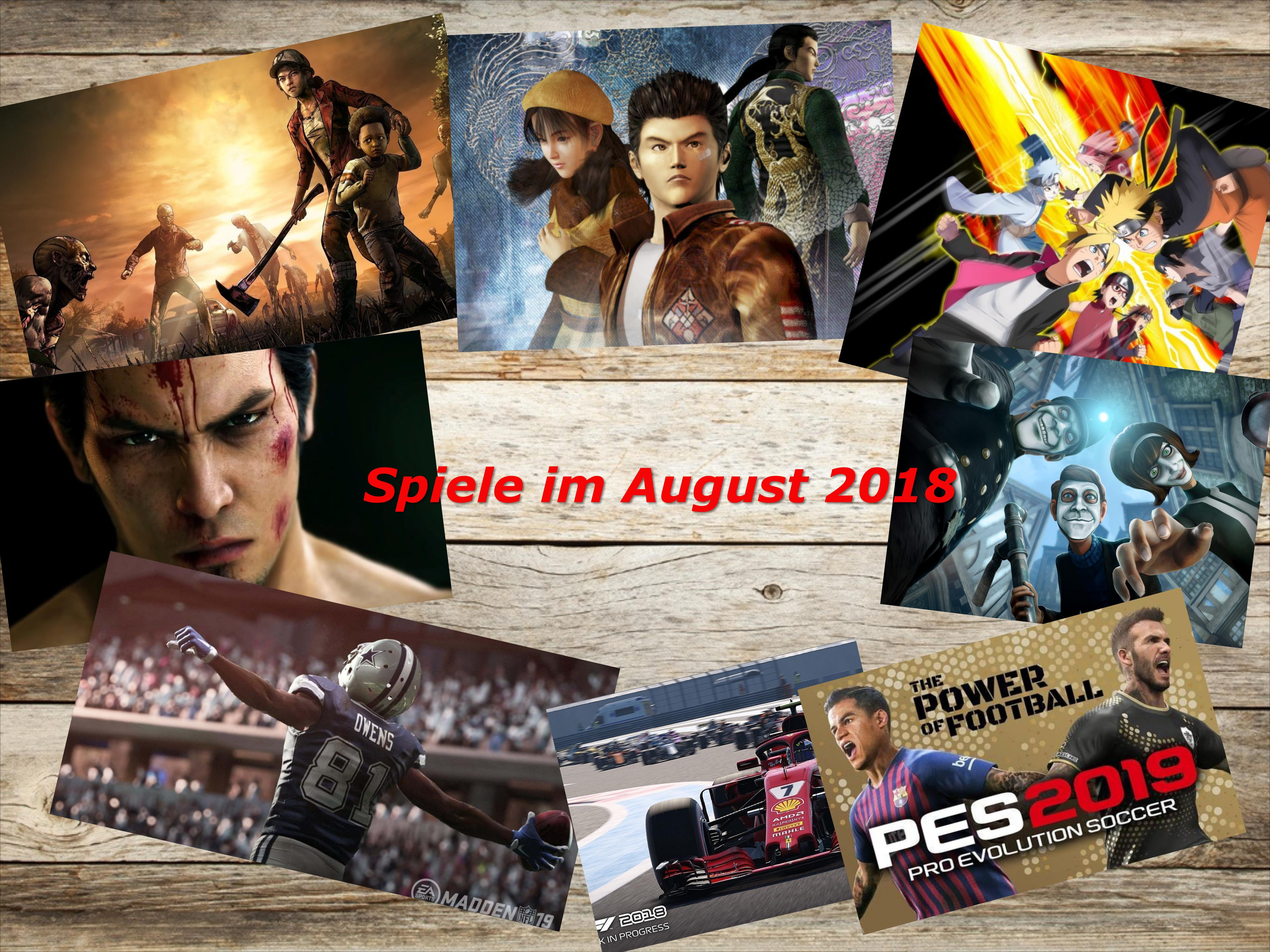 2021: Erwartungen Und Prognosen Der Weltindustrie – Playstation Choice