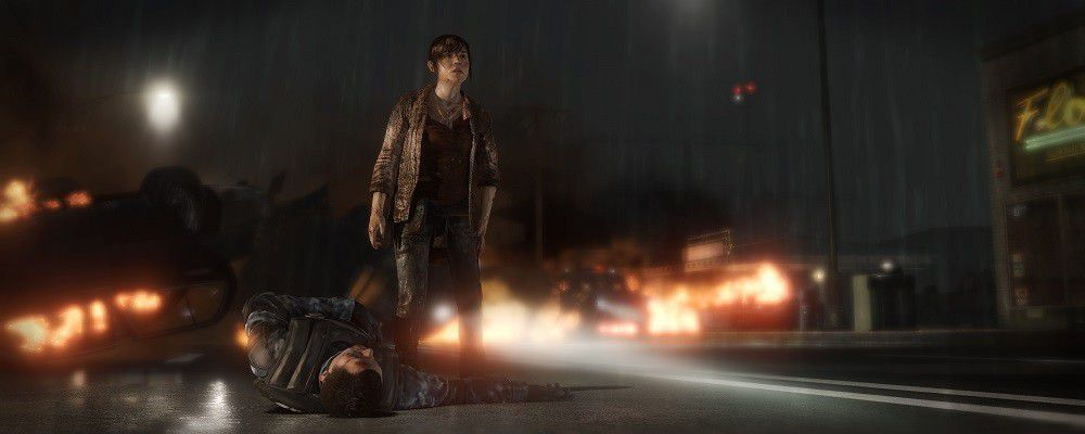 beyond-two-souls-banner